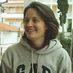 Louise Pentycross